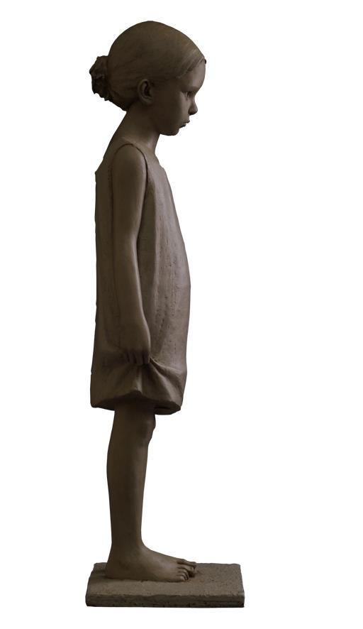 Sculptural form