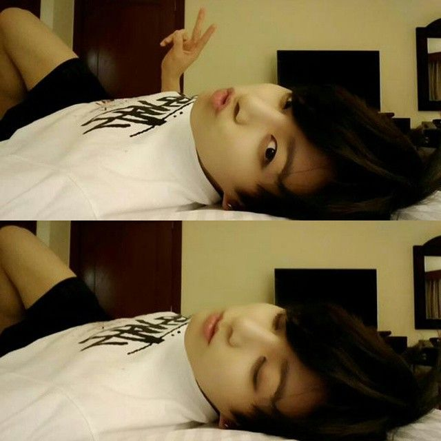 {BTS's Jungkook} #Jungkook #JeonJungkook #BTS <--- jungkook has turned every girl above the age of 19 into a cougar XD
