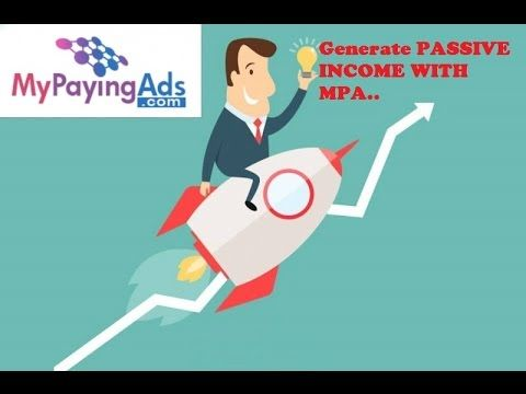 My Paying Ads- Generate Passive Income Through My Paying Ad -  http://www.wahmmo.com/my-paying-ads-generate-passive-income-through-my-paying-ad/ -  - WAHMMO