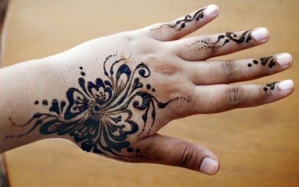Free Download Mehndi Designs For Hands