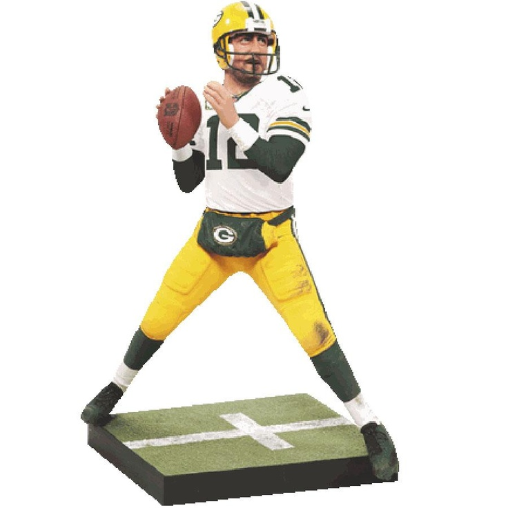 Rublix Toys Green Bay : Best images about packers green and yellow on