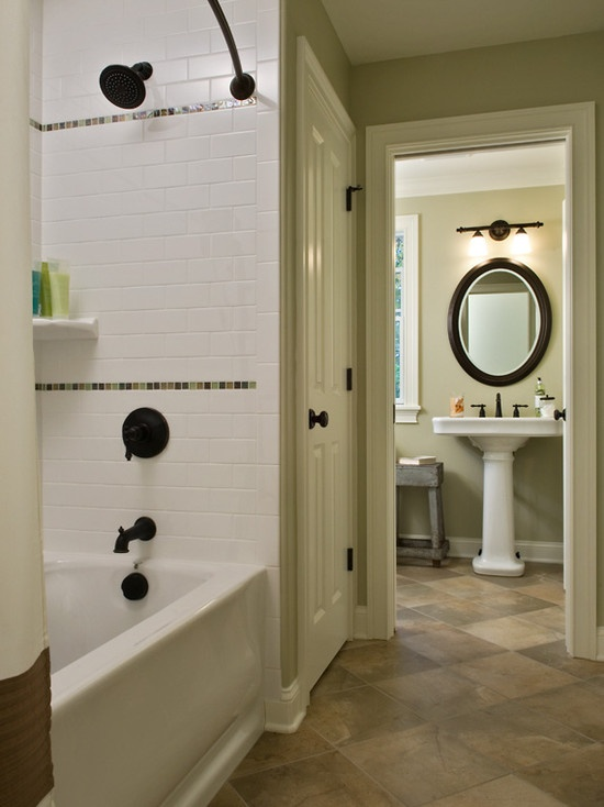 38 Best 2010 Showcase And Parade Of Homes Images On