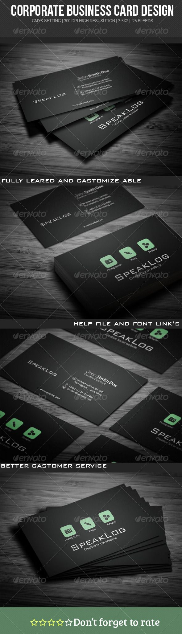 best 25+ calibri font ideas on pinterest | special characters, Presentation templates