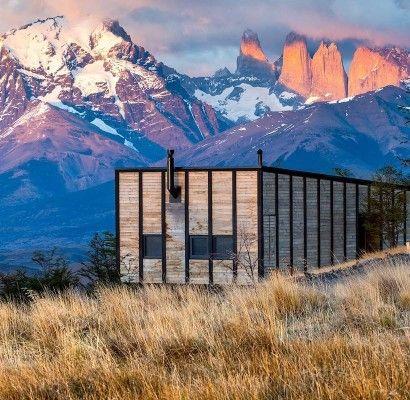 Awasi Patagonia | Torres Del Paine, Región de Magallanes y de la Antártica Chilena, Chile - Venue Report