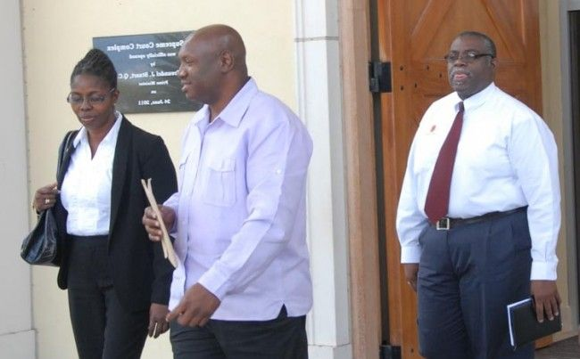 Nation case returns to court - http://www.barbadostoday.bb/2015/07/13/nation-case-returns-to-court/