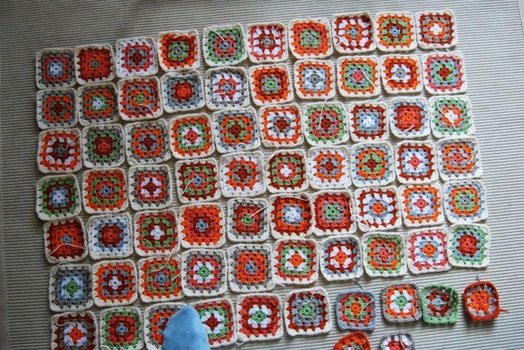 k.lara tralala: handmade
