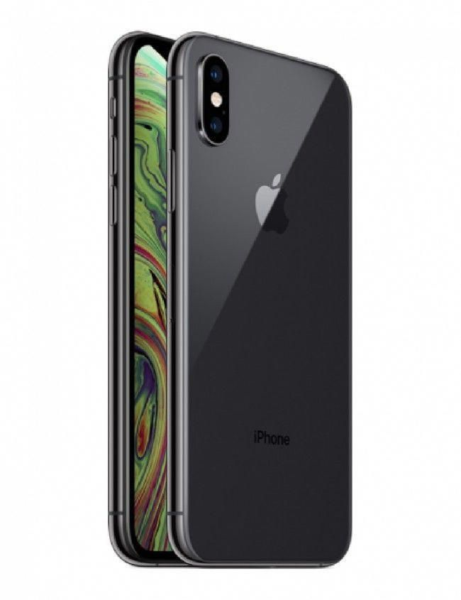hot sale online 2ed3e 172bb Apple iPhone XS Max 6.5