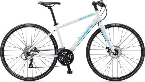 Pin Em Urban City Bikes