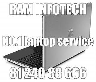 RAM INFOTECH - NO.1 laptop service center in chennai.: HP protect smart 15-n22sus Laptop No Display lapto...