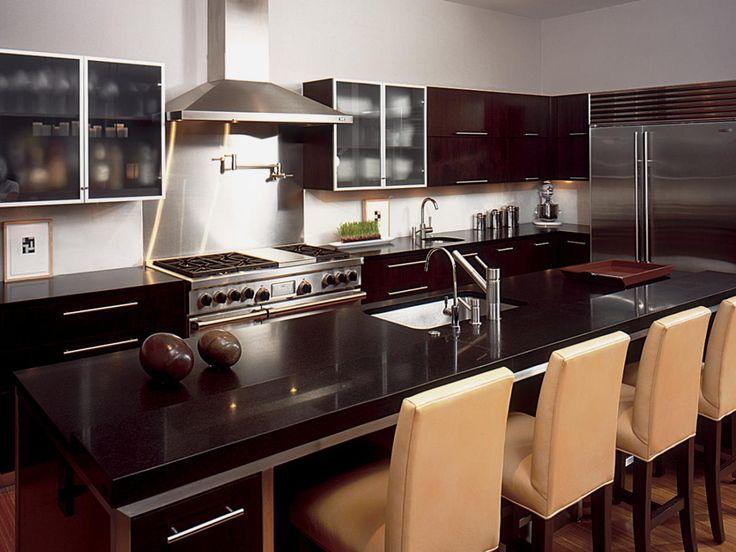 Select Kitchen Design   Home Design Ideas