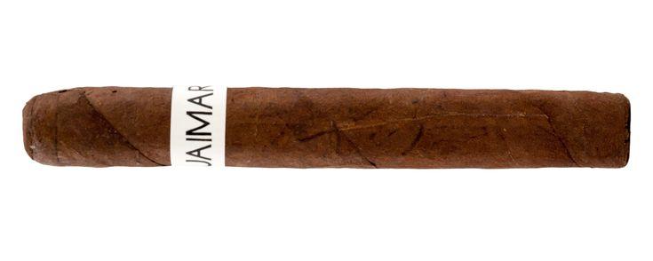 Blind Cigar Review: Guáimaro   Corona - Blind Man's Puff