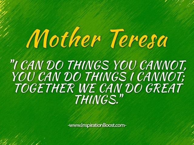 Mother Teresa Quotes   Mother-Teresa-Together-Quotes.jpg
