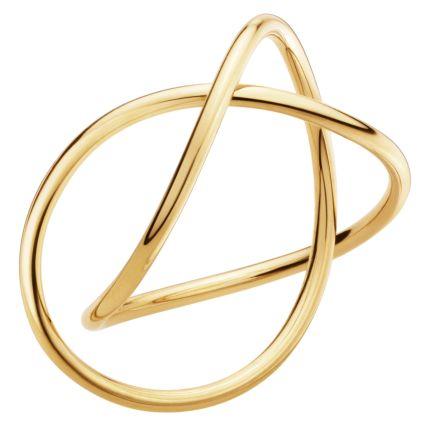 5 rings #9