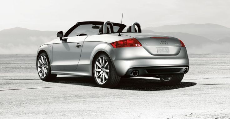 Nice Audi 2017: Audi TT Roadster Sports Cars For Sale   Get Great Prices On Audi TT Roadsters: [ - Car24 - World Bayers Check more at http://car24.top/2017/2017/06/02/audi-2017-audi-tt-roadster-sports-cars-for-sale-get-great-prices-on-audi-tt-roadsters-car24-world-bayers-2/