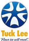 Jobs Admin cum HR Executive - Tuck Lee Ice Pte Ltd September 2017 - 107 Defu Lane 10 Singapore 539224 September 2017        Candidate must possess at least Diploma/Advanced/Higher/Graduate Diploma in Business Studies/Administration/Management or equivalent.     At least 3 Year(s) of working experience in the related field is required for this position.     Required Skill(s): Microsoft Office     Independent, Initiative and responsible.     Fluent in English and Mandarin would be a plus to…