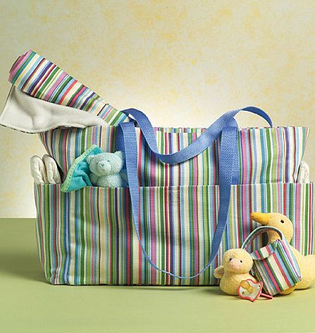 10 best images about diaper bag sewing pattern on pinterest free diapers pacifiers and diaper. Black Bedroom Furniture Sets. Home Design Ideas