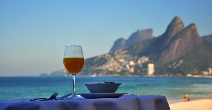 23 Lugares Românticos no Rio de Janeiro - TemporadaBR