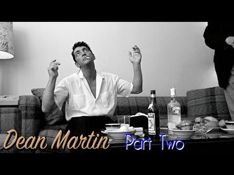 Dean Martin   Greatest Hits   Part 2