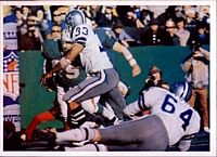 Dallas Cowboys - Wikipedia