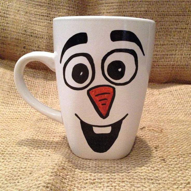 disney's mug - Pesquisa Google