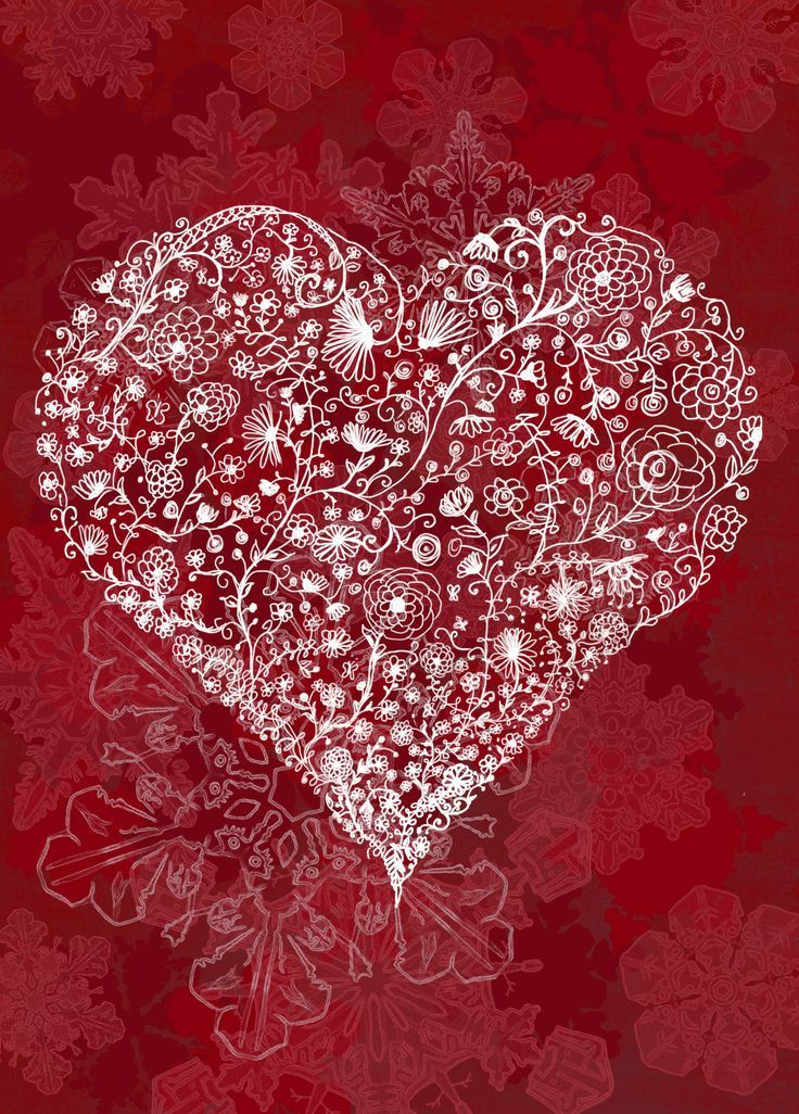 """Sparkler for the Day:  """"You'll never be able to escape from your heart. So it is better to listen to what it has to say."""" ~ Paulo Coelho #entertheheart #getyoursparkon #kippinitreal with gratitude to katcountryhub.com for the image"""