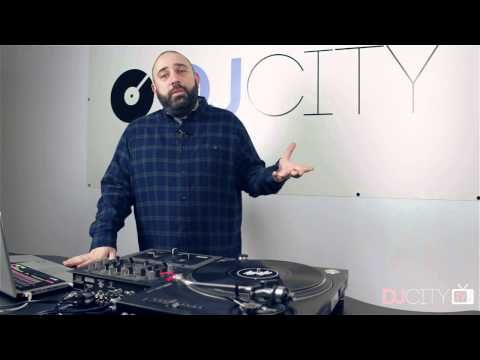 3 Tips for Improving Your DJ Performance Videos | DJcity News - Music and news for DJs and producers