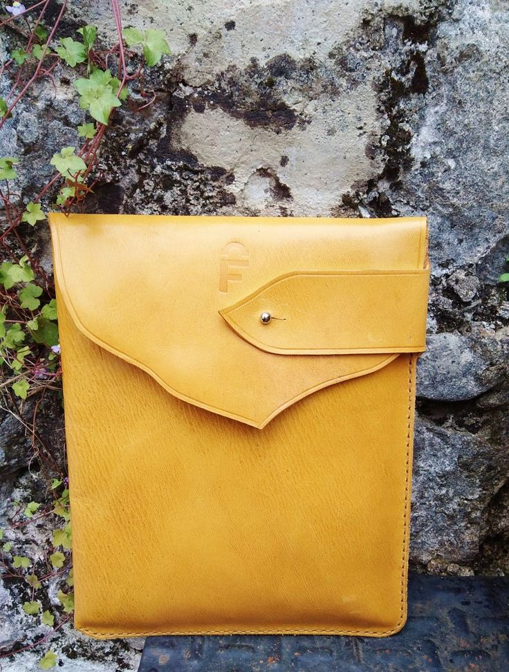 If you see this before the 8th May 2017 visit our website 'blog' page and follow details on how to win this wonderful iPad/tablet case!