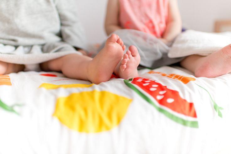 Bedding Watermelon   #baby_room_ideas #modern_baby_room #baby_room #kids_room #newborn_sleeping #designer_baby #pokoik_dziecięcy #pościel_dziecięca #pościel_dla_dzieci