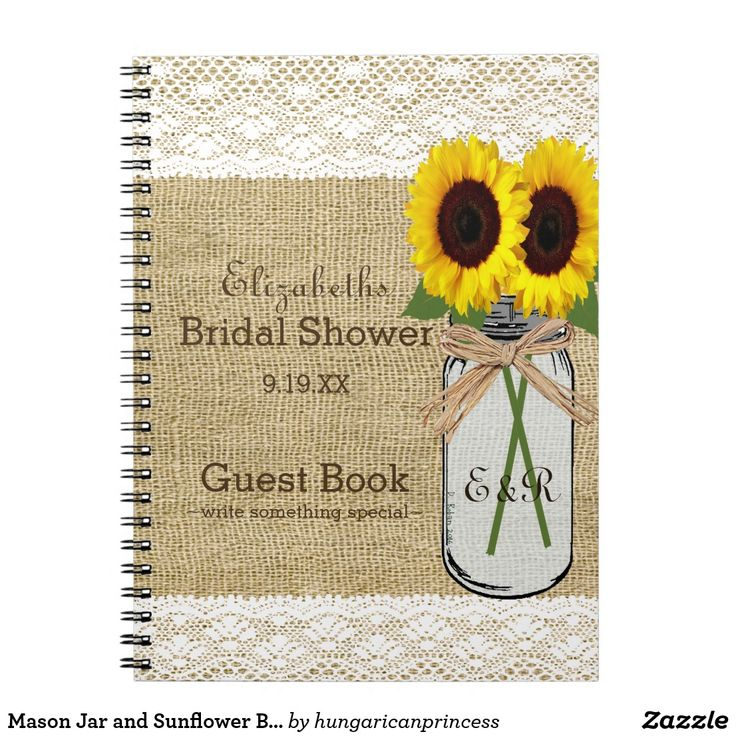 Best 25+ Sunflower Bridal Showers Ideas On Pinterest