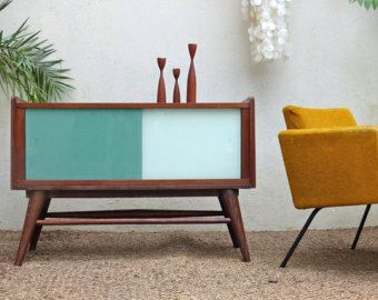 les 25 meilleures id es de la cat gorie rideaux couleur. Black Bedroom Furniture Sets. Home Design Ideas