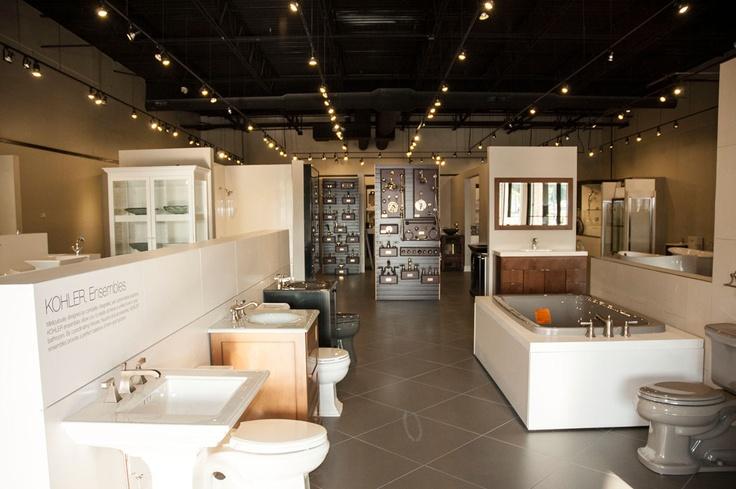 Naperville Bathroom Remodeling Set Home Design Ideas Stunning Bathroom Remodleing Set