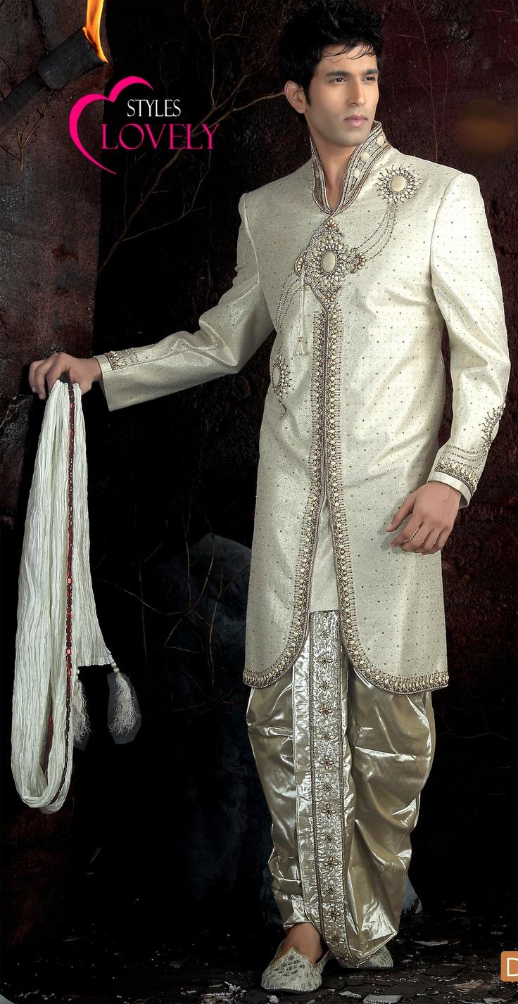 12 best Styleslovely1 images on Pinterest | Wedding dress, Wedding ...