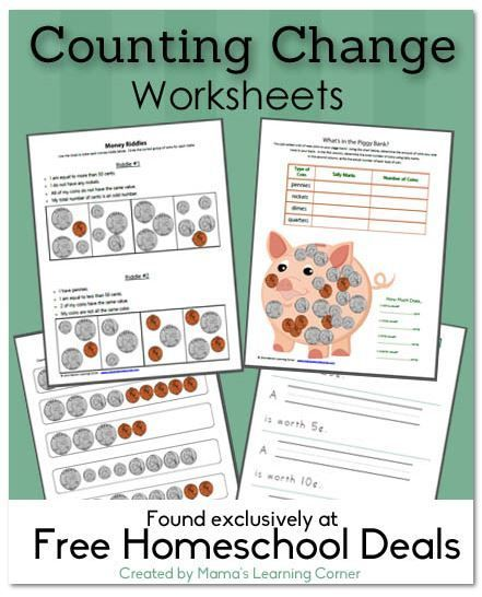 best 25 money worksheets ideas on pinterest counting money worksheets counting coins. Black Bedroom Furniture Sets. Home Design Ideas