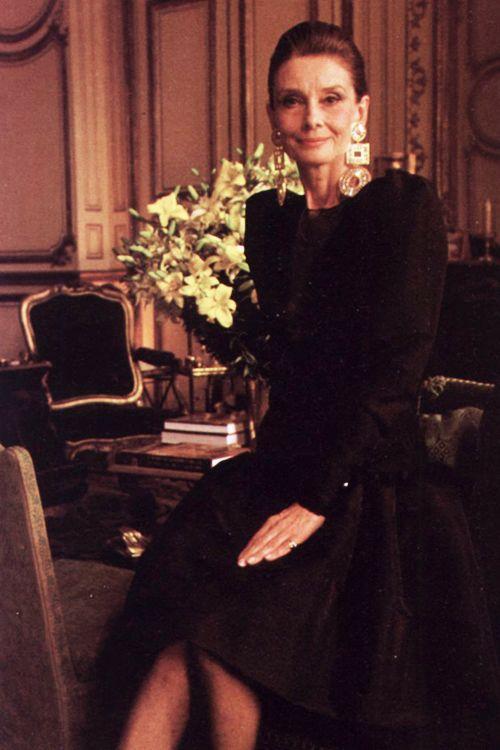 1000 Images About Audrey Hepburn On Pinterest Rome