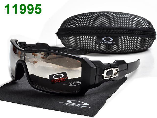 womens oakley sunglasses cheap  cheap oakley sunglasses
