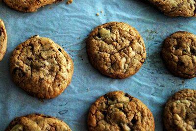 MGsworld: Cookiesssssss