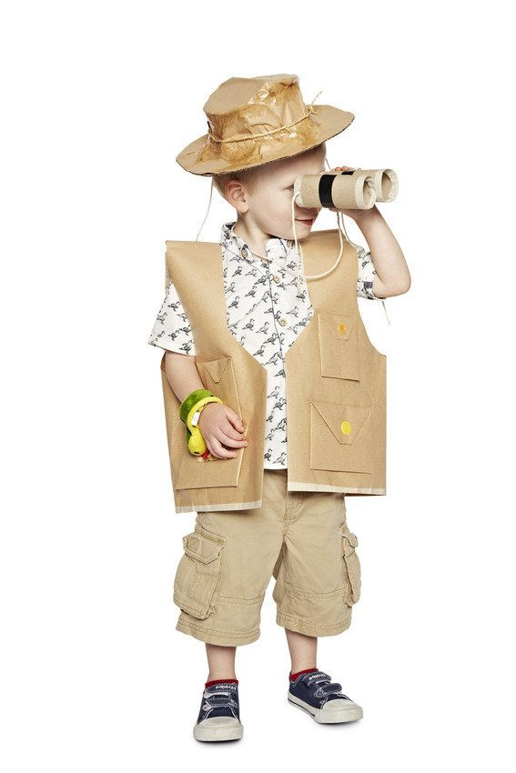 1000+ images about Explorer dressing up outfit on Pinterest | Costumes Career Day and Indiana Jones