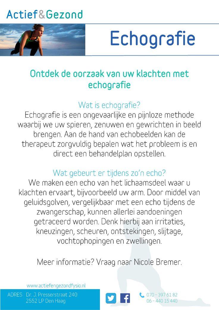 echografie1