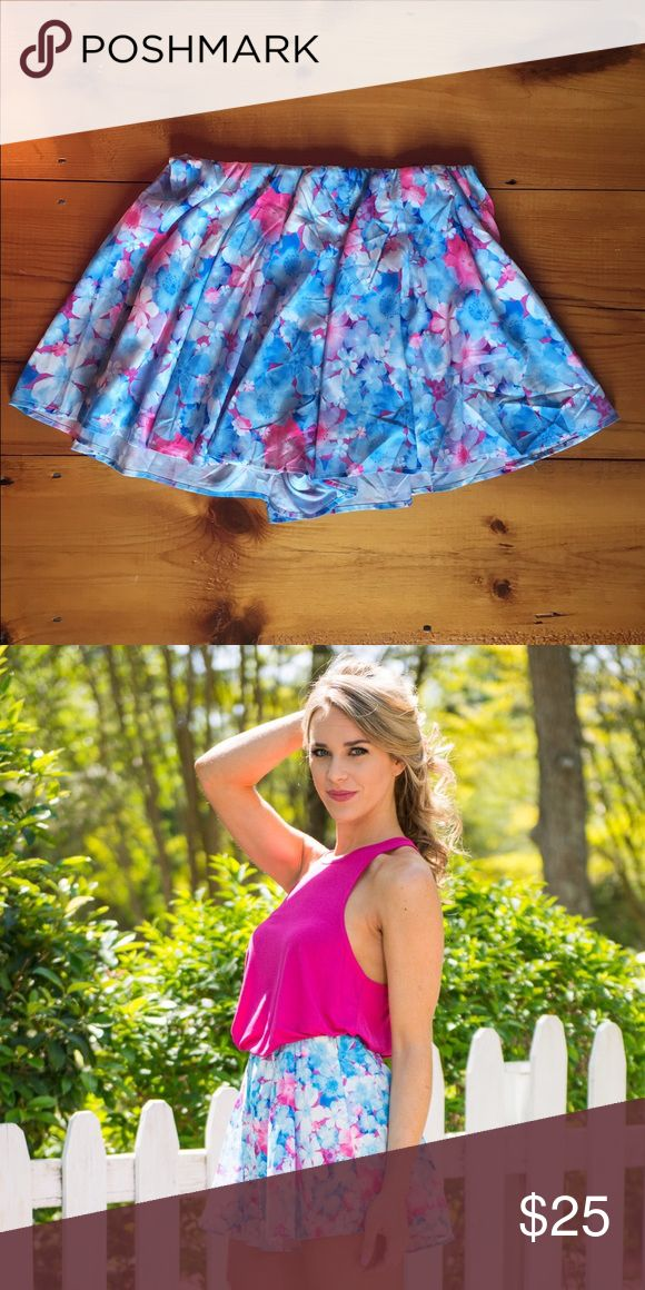 Mint julep boutique shorts $20 with FREE shipping on eBay mint julep boutique Shorts