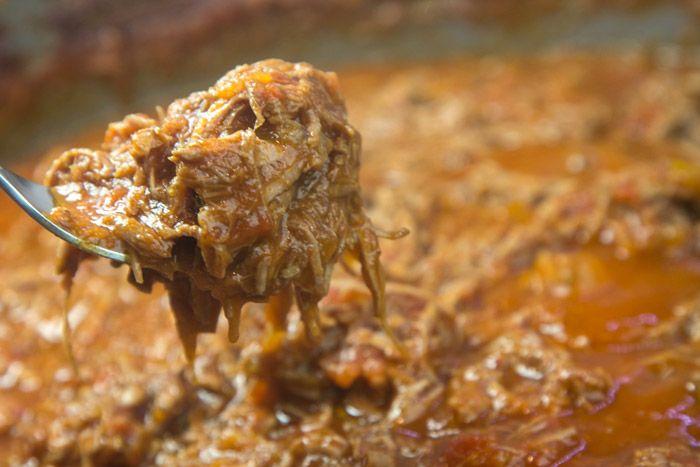Σάλτσα ραγού μπολονέζ - Μια ιδιαίτερα νόστιμη σάλτσα που υποκαθιστά τη κλασική σάλτσα κιμά σε όλες τις Ιταλικές και Ελληνικές συνταγές