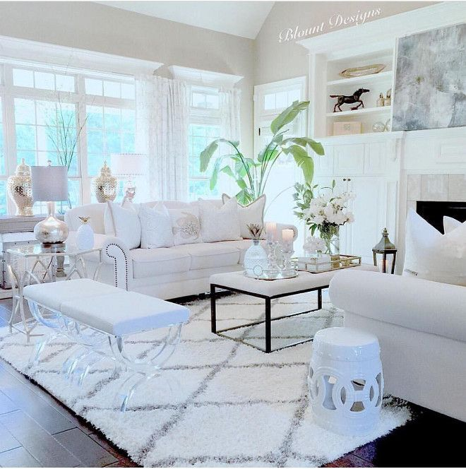 25 Best Ideas About Sherwin Williams Perfect Greige On Pinterest Spalding Gray Greige Paint