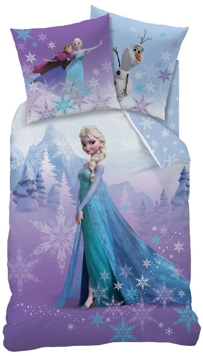 76 Cool Gallery Of Queen Size Frozen Bedding Bedroom Bedroom