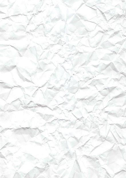 ❖Blanc❖ #White paper #texture