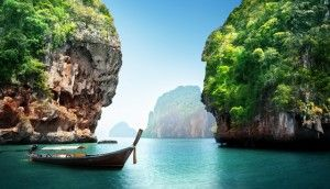 5 Things not to miss in Thailand  #travel, #Thailand, #destinations http://101vacations.net/blog/5-things-not-to-miss-in-thailand/