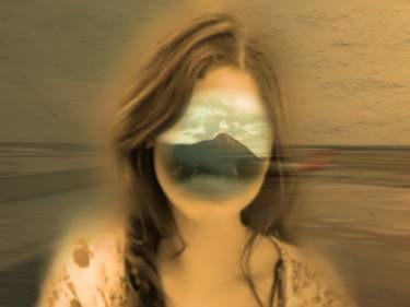 """Saatchi Art Artist André Pillay; Photography, """"New Dawn"""" #art  #SaatchiArt  #newdawn  #photography #limitededition"""