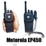 Motorola EP450 http://walkietalkie101.com/motorola-ep450/ #Motorola #EP450