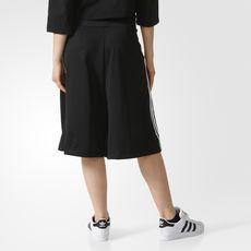 adidas - Culotte Pants