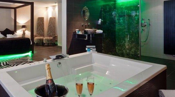 Van der Valk hotels in Nederland | Hotelkamerveiling