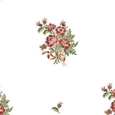 TAPETEN & BORDÜREN<p></p> > Florale Tapeten, Blumentapeten<p></p> > Tapeten Stoffe Vorhangstangen im englischen, schwedischen & französischen, historischen Stil, Landhausstil & von Laura Ashley