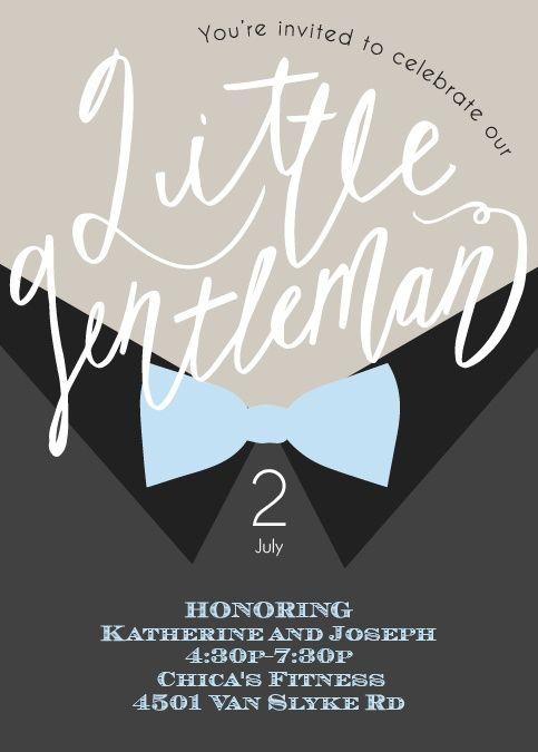Best 25+ Little Gentleman Baby Shower Decorations Ideas On Pinterest    Mustache Theme, 1st Birthday Party Ideas For Boys And Little Man Birthday